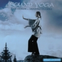 Dean Evenson - Sound Yoga '2003