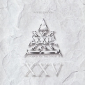 Axxis - Kingdom Of The Night II (White Edition) '2014