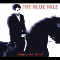 Blue Nile, The - Peace At Last [Deluxe Remastered Edition] (CD1) '2014