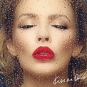 Kylie Minogue - Kiss Me Once '2014