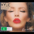 Kylie Minogue - Kiss Me Once (Deluxe Edition) '2014