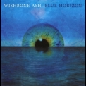Wishbone Ash - Blue Horizon '2014