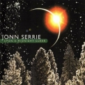 Jonn Serrie - Upon A Midnight Clear '1997