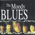 Moody Blues, The - The Moody Blues  (master Series) '1998