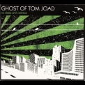 Ghost Of Tom Joad - No Sleep Until Ostkreuz '2008