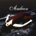 Ambeon - Cold Metal '2001