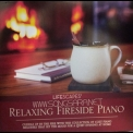 Kavin Hoo - Lifescapes: Relaxing Fireside Piano '2012