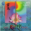 Merlin's Magic - Reiki - The Light Touch '1995