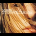 Puressence - All I Want, Pt. 2 [CDS] '1998