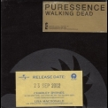Puressence - Walking Dead [CDS] '2002