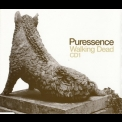 Puressence - Walking Dead, Pt. 1 [CDS] '2002