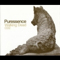 Puressence - Walking Dead, Pt. 2 [CDS] '2002