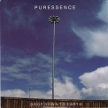 Puressence - Drop Down to Earth, Pt.1 [CDS] '2007
