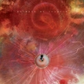 Animals As Leaders - The Joy Of Motion '2014