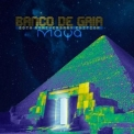 Banco De Gaia - Maya [20th Anniversary Edition] (CD3) '2014