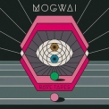 Mogwai - Rave Tapes '2014