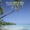 Naturequest - Piano By The Sea '1993