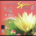 Ocean Media - The Most Relaxing Spa 8 '2007
