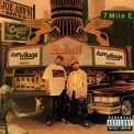 Slum Village - Detroit Deli (a Taste Of Detroit) '2004