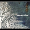 Wintersleep - Wintersleep '2003