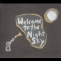 Wintersleep - Welcome To The Night Sky '2007