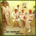 Hot Chocolate - Man To Man (2011 Remastered) '1976