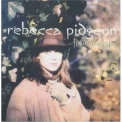 Rebecca Pidgeon - Four Marys '1996
