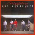 Hot Chocolate - Mystery '1982