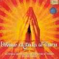 Uma Mohan - Divine Chants Of Guru '2009