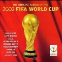 Vangelis - Fifa World Cup Official Anthem (2CD) '2002