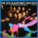 Les Humphries Singers, The - We Are Goin' Down Jordan '1971