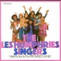 Les Humphries Singers, The - We'll Fly You To The Promised Land '1971