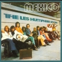Les Humphries Singers, The - Mexico '1972