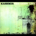 Kashmir - The Good Life '1999