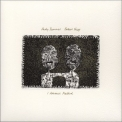 Andy Summers - Robert Fripp / I Advance Masked '1982
