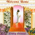 Craig Pruess - Welcome Home '2001
