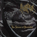 Deinonychus - The Silence Of December '1995