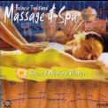 GST Sudarsana - Sacred Healing Waters (Balinese Traditional Massage & Spa) '2009