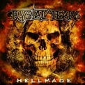 Crystal Tears - Hellmade '2014