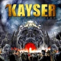 Kayser - Read Your Enemy '2014