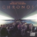 Michael Stearns - Chronos '1985