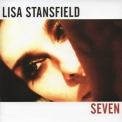 Lisa Stansfield - Seven (Deluxe Edition) '2014