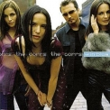 Corrs, The - In Blue (2011) '2000
