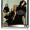 Corrs, The - Borrowed Heaven (2011) '2004