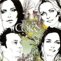 Corrs, The - Home (2011) '2005
