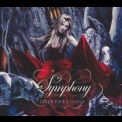 Sarah Brightman - Symphony (Limited Edition) '2008