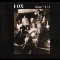 Fox - Images '74-'84 (CD1) '2014
