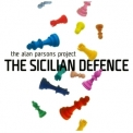 Alan Parsons Project, The - The Sicilian Defense '2014