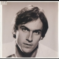 James Taylor - JT (2002 Remastered) '1977