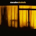 Starsailor - Alcoholic (CD1) '2001